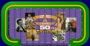 Bob barker s 50 years in television door 1 by cwashington2019 de93qdw-fullview