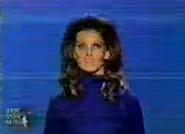 1 Janice on TTTT 1968