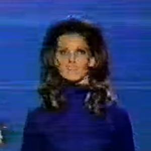 1 Janice on TTTT 1968.png