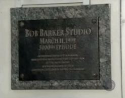 Bob Barker Memorial.png