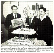 Broadcasting Cable 1987-03-09