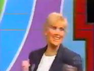 Janice on Feud'93 3