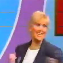 Janice on Feud'93 3.png