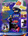 Shell-Game-Brochure