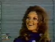 11 Janice on TTTT 1968