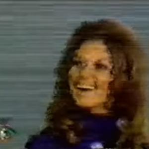 11 Janice on TTTT 1968.png