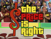 The Price is Right Mind of Mencia.png