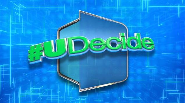 UDecide
