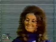 9 Janice on TTTT 1968