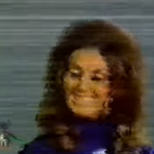 9 Janice on TTTT 1968.png