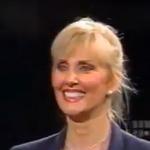 Janice on Feud'93 13.png