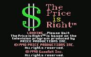 Pricepcblack