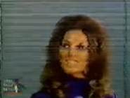 12 Janice on TTTT 1968