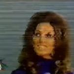 12 Janice on TTTT 1968.png