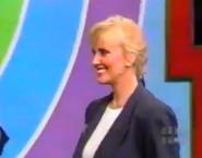 Janice on Feud'93 1