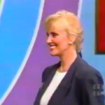 Janice on Feud'93 1.png