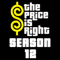 Price is Right Season 12 Logo.png