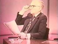 Mark Goodson in 1972 pitchfilm! (1)