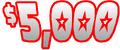 $5,000 Showcase Showdown Winning Graphic-2