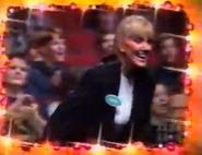 Janice on Feud'93 0