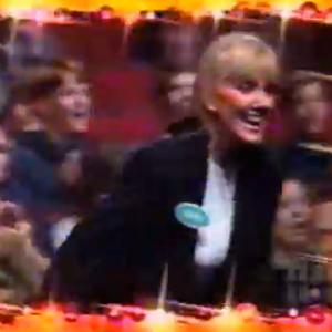 Janice on Feud'93 0.png