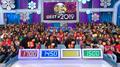 Contestant's Row BO19