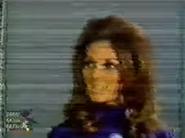 10 Janice on TTTT 1968