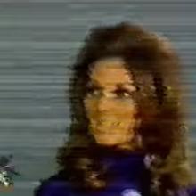 10 Janice on TTTT 1968.png