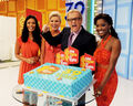 Drew Carey Manuela Arbelaez 39th Season Price qCvbnVW5S3-l