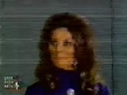 3 Janice on TTTT 1968