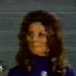 3 Janice on TTTT 1968.png