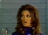 15 Janice on TTTT 1968