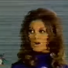 15 Janice on TTTT 1968.png