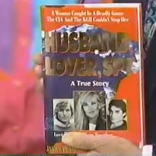 Janice's Book Closeup.png
