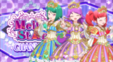 Melody Fantasy Illuminage Coords Intro.png