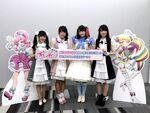 Prichan-kubota-miyu-run-girls-run