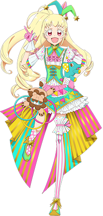 Alice New.png