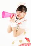 Profile-image01