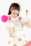 Profile-image03