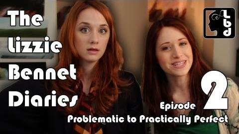My_Sisters_Problematic_to_Practically_Perfect_-_Ep_2