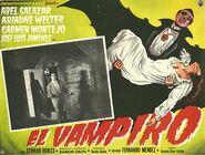El-vampiro-poster1