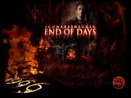 End of days 2