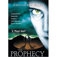 The Prophecy (1995)55fd0