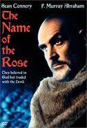 Name rose