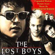 Lost Boys frt