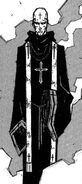 Inquisitor Betheal Gavarre 001