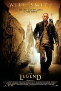 I am legend ver4