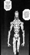 Temozarela-Human Body 001