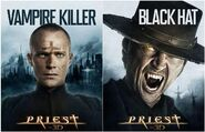 Priest-movie-banners-4