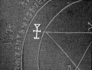Jarbilong Black Circle Symbol 001